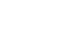 The Iron Gym Alkmaar